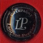 LAURENT PERRIER - 112A02