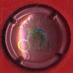 OXER - 038C02