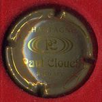 CLOUET Paul - 069C05