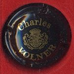 VOLNER Charles - 034A05