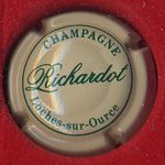RICHARDOT - 151F03