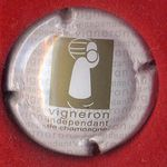 VIGNERON INDEPENDANT - 169D04