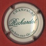 RICHARDOT - 151G03