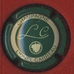 CARREAU Lionel - 070C04