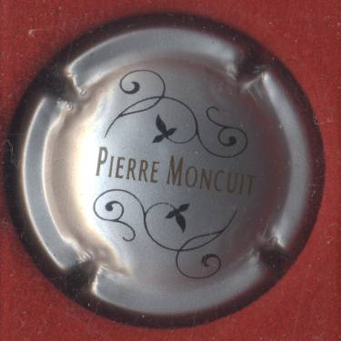 MONCUIT Pierre - 133G05