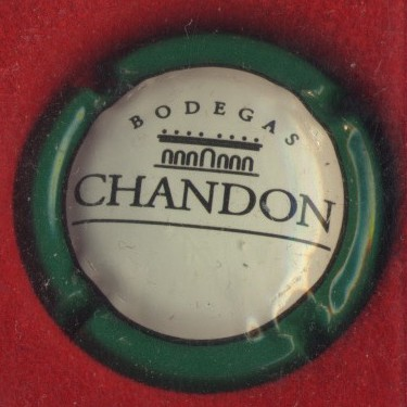 CHANDON Bodegas - 003F02