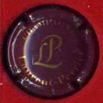 LAURENT PERRIER - 112D02