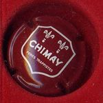 CHIMAY - 012A01